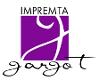 Edicions Gargot